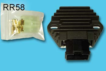 PC800 alternat - piece_RR58regulateurRectifieur
