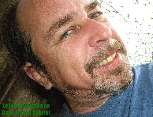 blogue sherbrooke quebec