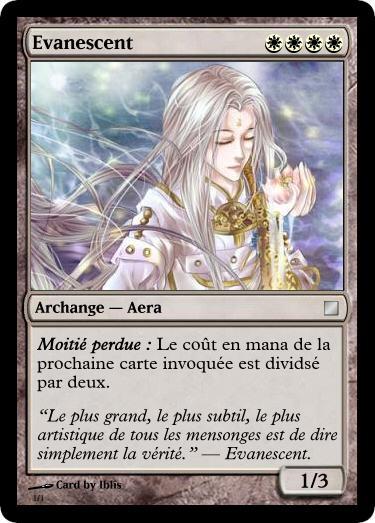 Les cartes d'Archa (inspiré cartes d'Eve ^^) - Page 2 090506073841404383612621