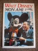 Les livres Disney - Page 6 Mini_090509043632596163627478