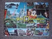 Disney Rétro Collection & articles rares - Page 2 Mini_090509043635596163627489
