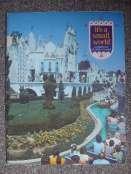 Disney Rétro Collection & articles rares - Page 2 Mini_090509043635596163627490
