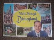 Disney Rétro Collection & articles rares - Page 2 Mini_090509043758596163627494