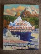 Les livres Disney - Page 6 Mini_090509052706596163627775