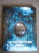 Les livres Disney - Page 6 Mini_090509052707596163627779