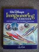Les livres Disney - Page 6 Mini_090509052707596163627780