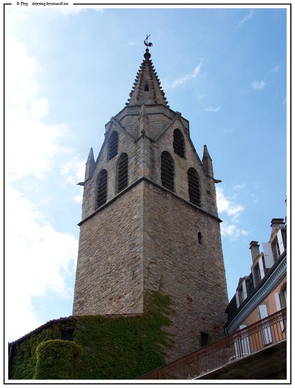 église d'Aubenas (07) 090511105157491573638452