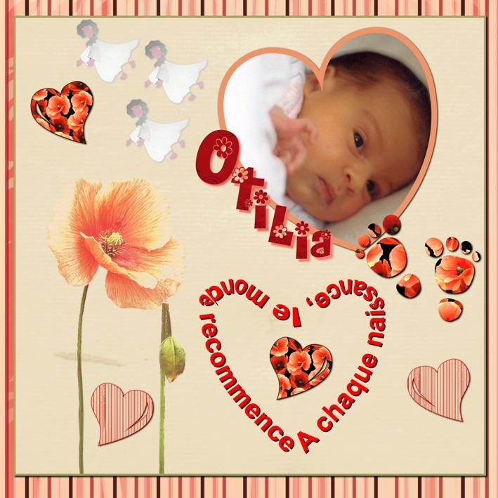 OtiliaW