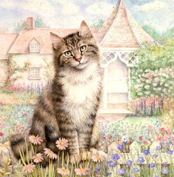 Le Chat.  dans chats(animaux) 090512063940298823647654
