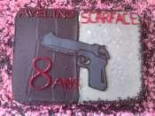 Film SCARFACE Mini_090512124146640823645304