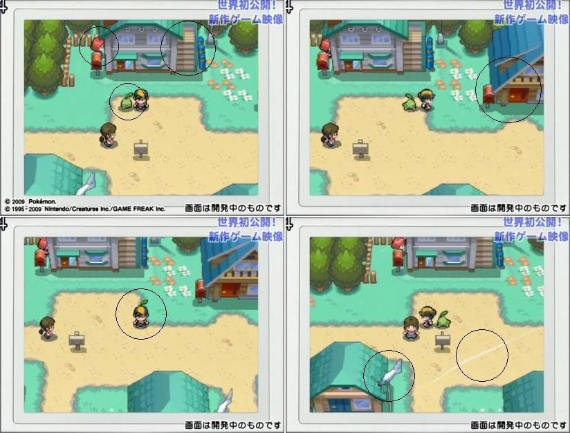 Pokémon Coeur d'or et Ame d'argent 090513100931474443656040
