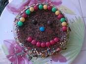 Tête de gâteau - gâteau-tête - Page 2 Mini_090513062256640823654062