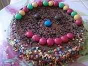 Tête de gâteau - gâteau-tête - Page 2 Mini_090513062256640823654064