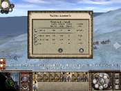 [NEW] Third Age: Total War ( ver 1.4 ) UPDATE - Page 2 Mini_090513124526341123651825