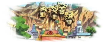Naruto The Battle of Rivals 090514102147547553661090