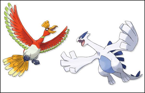 Pokémon Coeur d'or et Ame d'argent 090515062826474443665859