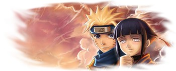 Naruto The Battle of Rivals 090515065641547553666066