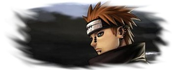 Naruto The Battle of Rivals 090515065645547553666068