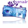 Eyenaâr