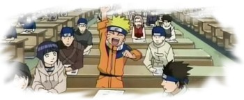 Naruto The Battle of Rivals 090515111734547553667633