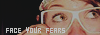 Bristol; Face Your Fears 090515115819594273667810