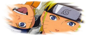 Naruto The Battle of Rivals 090516014543547553670259