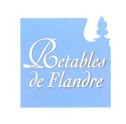 Retables de Flandre 090516035354440053670975