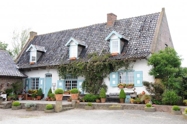 Auberge du Noordmeulen 090516105248598673673371