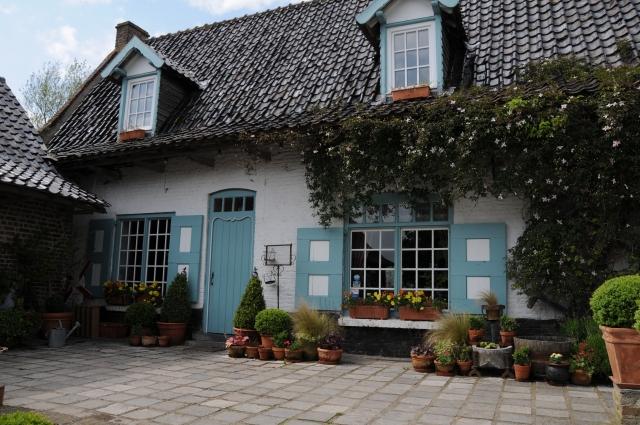 Auberge du Noordmeulen 090516105631598673673383