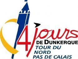 de 4-daagse van Duinkerke en andere wielerwedstrijden 090516120420440053669540