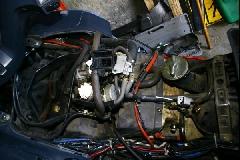 PC800 filtre air - 05