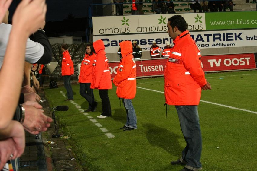 FCV Dender EH - R.Charleroi.S.C. [Photos] 1-2 090517122003533123673956