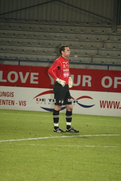 FCV Dender EH - R.Charleroi.S.C. [Photos] 1-2 090517122057533123673971