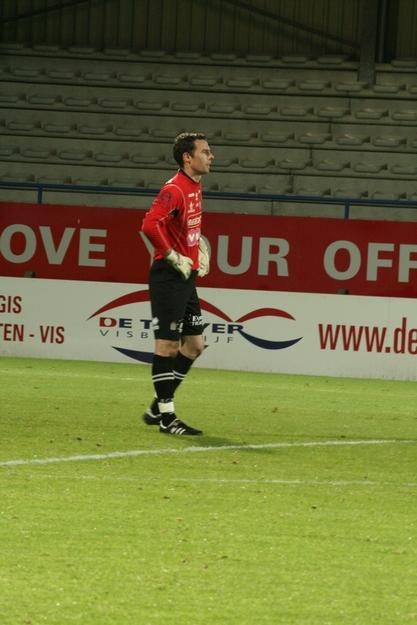 FCV Dender EH - R.Charleroi.S.C. [Photos] 1-2 090517122104533123673972