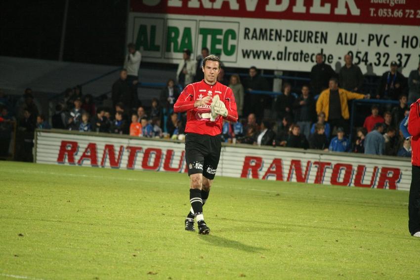 FCV Dender EH - R.Charleroi.S.C. [Photos] 1-2 090517122436533123673989