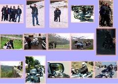 vac07 massif-cen - 2007 moto sortie massif-central