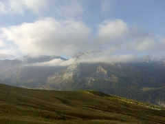 vac07 pyrenee - 2008 pyrenee 000