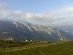 vac07 pyrenee - 2008 pyrenee 001
