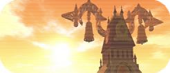 Cité du Crépuscule