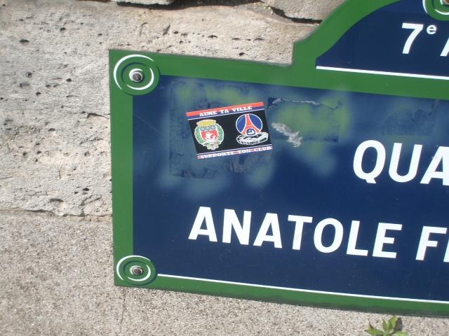 """Stickers """"Partout/Toujours"""" (Photos/débats) - Page 20 090524083801677313725743"""
