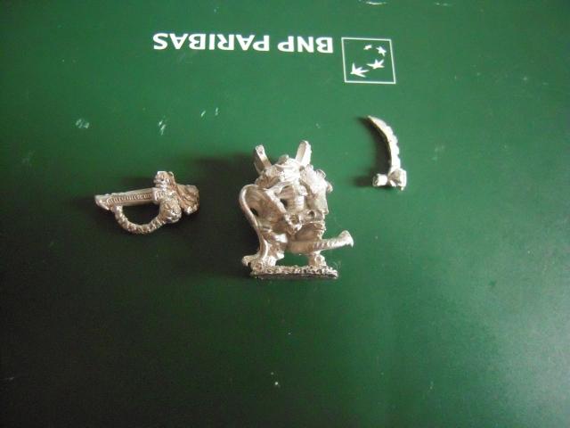 [WIP] Les figurines du Lapin 090524093216693033726157