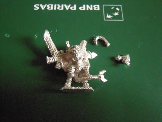 [WIP] Les figurines du Lapin 090524093303693033726161