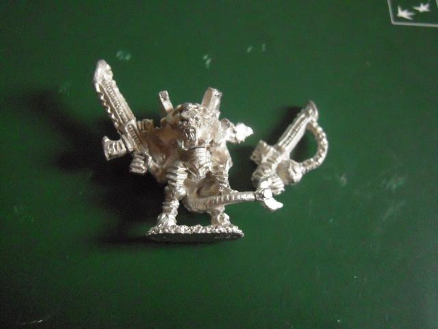 [WIP] Les figurines du Lapin 090524093721693033726235