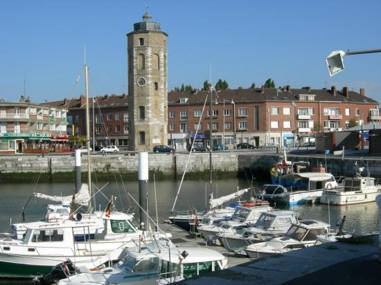 De Belgische Vlamingen en Frans-Vlaanderen - Pagina 2 090526103820440053735491