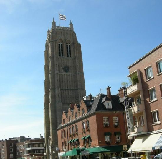 De Belgische Vlamingen en Frans-Vlaanderen - Pagina 2 090526103930440053735520