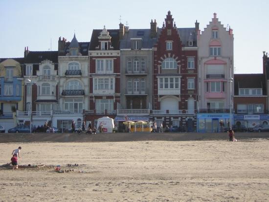 De Belgische Vlamingen en Frans-Vlaanderen - Pagina 2 090526104032440053735522