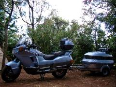 PC800 remorque - moto&remork1