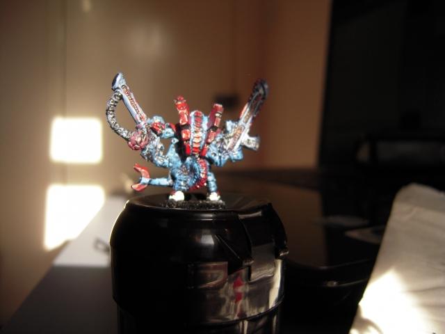 [WIP] Les figurines du Lapin 090526073401693033738624