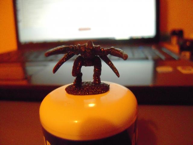 [WIP] Les figurines du Lapin 090527122909693033742160