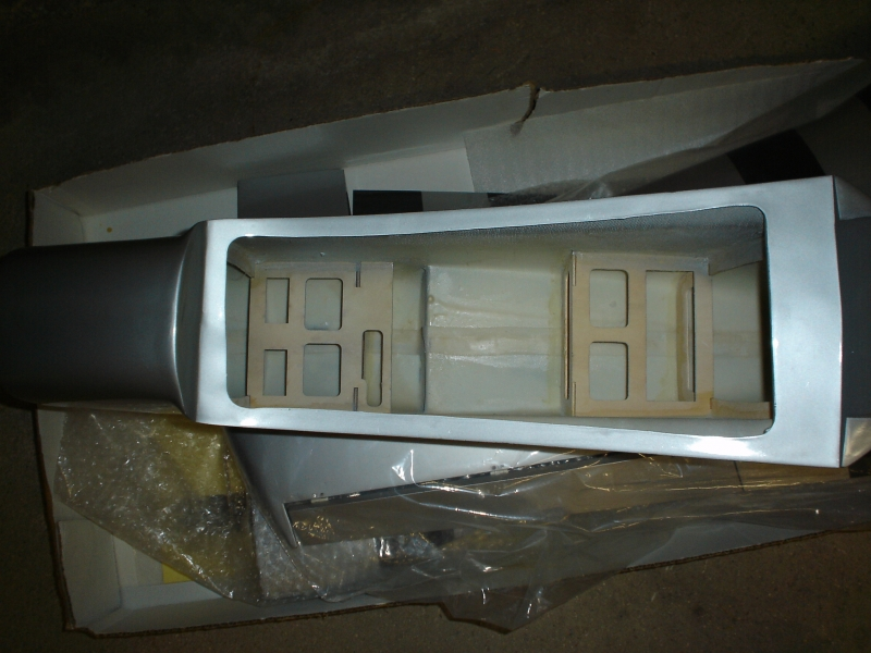 suivez ma construction p 51d mustang de graupner 70. Black Bedroom Furniture Sets. Home Design Ideas